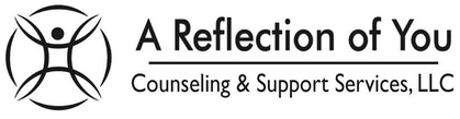 A Reflection of You Logo